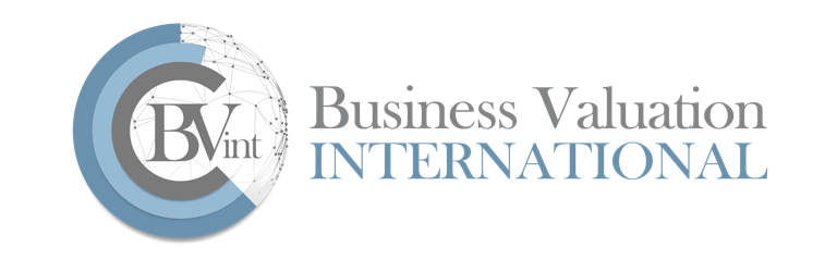 business valuation firms